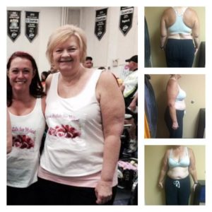 beth-rutledge-before-and-after