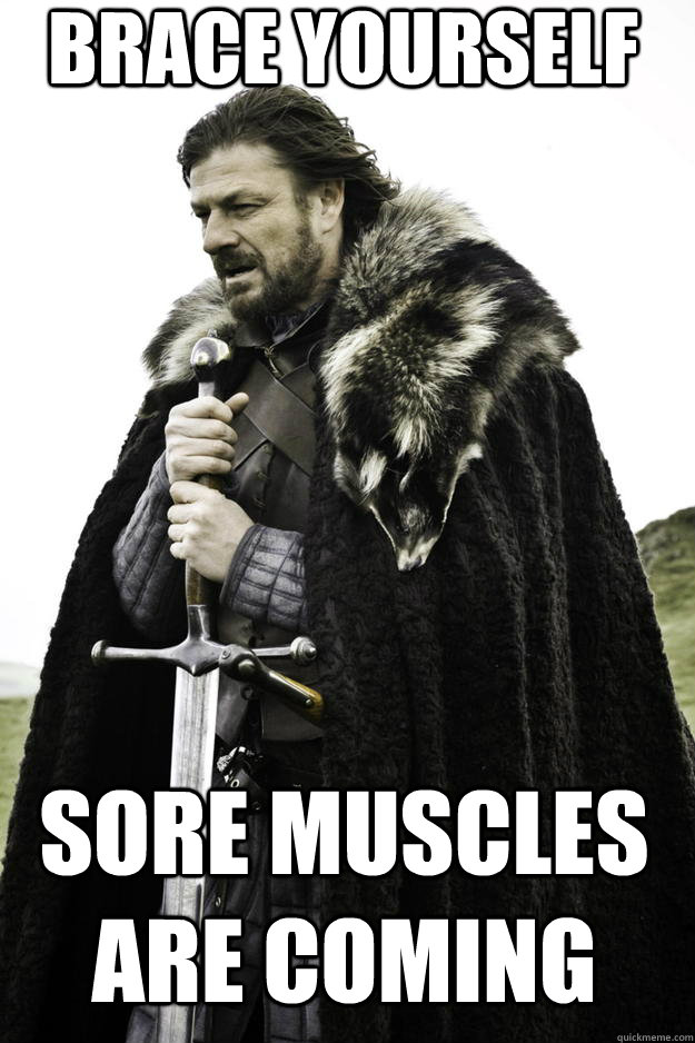 sore-muscles-coming