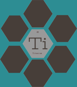 ti-logo-with-background-color-2